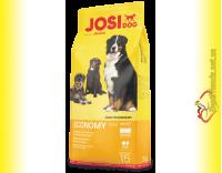 Купить Josera JosiDog Economy