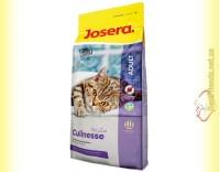 Купить Josera Culinesse для привередливых кошек 10кг
