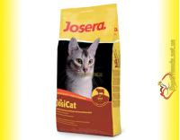 Купить Josera JosiCat 10кг