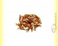Купить LoLo Pets Classic PAUSE snack Кальциевая косточка с куриным филе 500гр