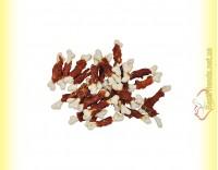 Купить LoLo Pets Classic PAUSE snack Кальциевая косточка с утиным филе 500гр