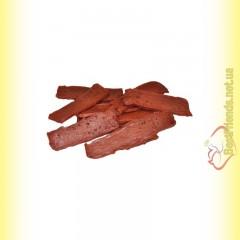 LoLo Pets Classic PAUSE snack Ломтики из мяса ягненка 500гр