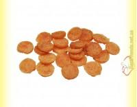 Купить LoLo Pets Classic PAUSE snack Куриные колечки 500гр