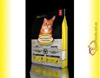 Купити Oven-Baked Tradition Cat Chicken корм для кішок з Куркою