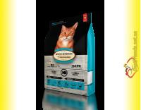 Купити Oven-Baked Tradition Cat Fish корм для кішок з Рибою