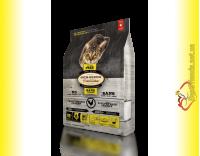 Купить Oven-Baked Tradition Cat Grain Free Chicken Беззерновий корм для кішок з Куркою
