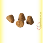 Oven-Baked Tradition Cat Grain Free Chicken Беззерновий корм для кішок з Куркою