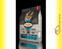 Купить Oven-Baked Tradition Cat Grain Free Fish Беззерновий корм для кішок з Рибою
