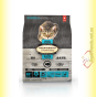 Oven-Baked Tradition Cat Grain Free Fish Беззерновий корм для кішок з Рибою