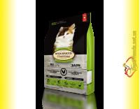 Купити Oven-Baked Tradition Kitten Chicken корм для кошенят з Куркою