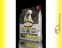 Купить Oven-Baked Tradition Dog Grain Free Adult Small Breed Chicken Беззерновий корм для собак Дрібних порід з Куркою