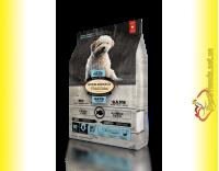 Купить Oven-Baked Tradition Dog Grain Free Adult Small Breed Fish Беззерновий корм для собак Дрібних порід з Рибою