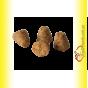 Oven-Baked Tradition Dog Grain Free Adult Small Breed Fish Беззерновий корм для собак Дрібних порід з Рибою