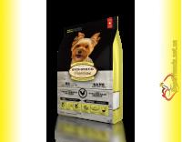 Купить Oven-Baked Tradition Dog Adult Small Breed Chicken корм для собак Дрібних порід з Куркою