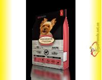 Купить Oven-Baked Tradition Dog Adult Small Breed Lamb корм для собак Дрібних порід з Ягням