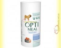 Купить Optimeal Hypoallergenic для собак средних пород - Лосось 650гр