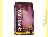 Купить Pro Pac Meadow Prime Беззерновой корм для собак 2,5кг
