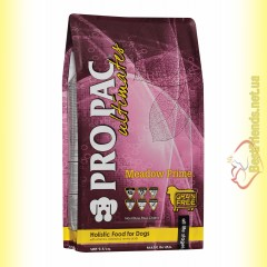 Pro Pac Meadow Prime 2,5кг