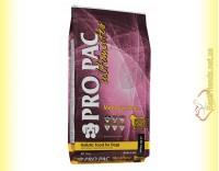 Купить Pro Pac Meadow Prime Беззерновой корм для собак 12кг