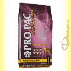 Pro Pac Meadow Prime 12кг