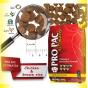 Pro Pac Chicken & Brown Rice Formula 2,5кг