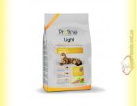 Купить Profine Cat Light для кошек с избыточным весом с индейкой и рисом 15кг