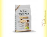 Купить Profine Cat Original Adult для кошек всех пород с курицей и рисом 15кг