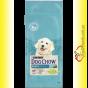 Purina Dog Chow Puppy для щенков с Ягненком и Рисом