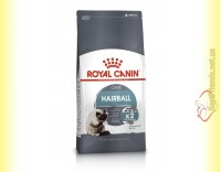 Купить Royal Canin Hairball Care