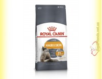 Купить Royal Canin Hair & Skin Care