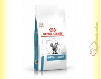 Купить Royal Canin Hypoallergenic Cat