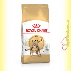 Royal Canin Bengal Adult 10кг