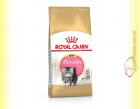 Купить Royal Canin Kitten Persian 2кг