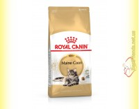 Купить Royal Canin Maine Coon Adult 400гр