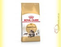 Купить Royal Canin Maine Coon Adult 400гр