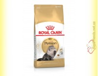 Купить Royal Canin Persian Adult 2кг