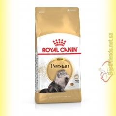 Royal Canin Persian Adult 2кг