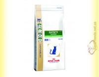 Купить Royal Canin Satiety Weight Management 1,5кг