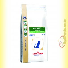 Royal Canin Satiety Weight Management 1,5кг