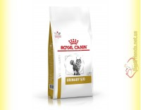Купить Royal Canin Urinary S/O Cat