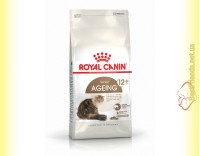 Купить Royal Canin Ageing 12+