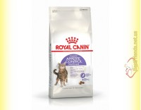 Купить Royal Canin Appetite Control Sterilised