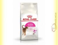 Купить Royal Canin Aroma Exigent