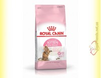 Купить Royal Canin Kitten Sterilised