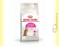 Купить Royal Canin Protein Exigent