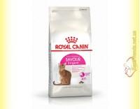 Купить Royal Canin Savour Exigent
