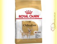 Купить Royal Canin Chihuahua Adult