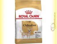 Купити Royal Canin Chihuahua Adult