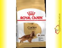 Купити Royal Canin Cocker Adult