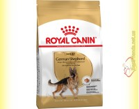 Купити Royal Canin German Shepherd Adult